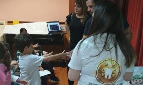Charla-Salud-Buco-Dental-Colegio-Virgen-de-la-Peña-Mijas-Costa.-6-497x1024